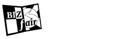 Washington State Small Business Fair