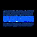 Comcast Business - logo