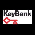 Key Bank - logo