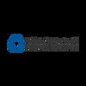 L&I - logo